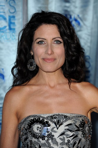 People's Choice Awards [January 5, 2011] - もっと見る 写真