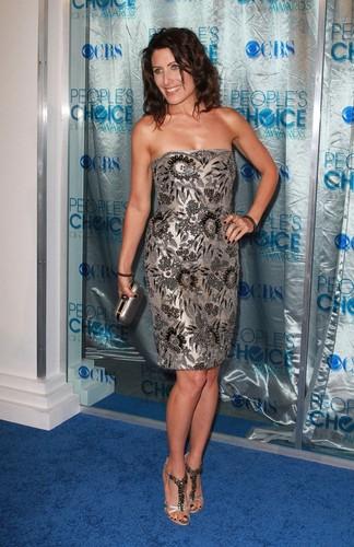 People's Choice Awards [January 5, 2011] - مزید تصاویر