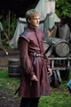 Prince Joffrey - game-of-thrones photo