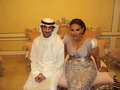 Qatar 2010 4 - ahlam photo