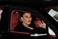 Qatar 2010 5 - ahlam photo