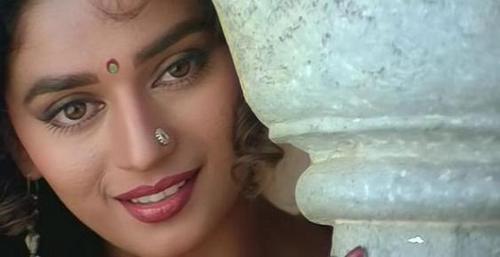 クイーン Madhuri