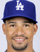 Rafael Furcal - los-angeles-dodgers icon