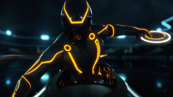 Tron Legacy Images Rinzler Wallpaper And Background Photos