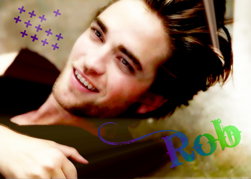 Rob<3