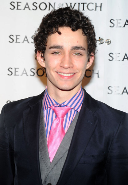 robert sheehan source