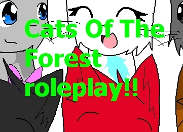 Roleplay!