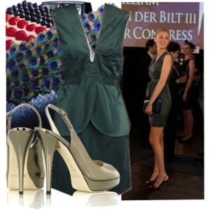 SVDW Fashion