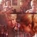 Sam & Quinn ♥.