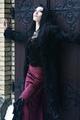 Sanna Bernehed
