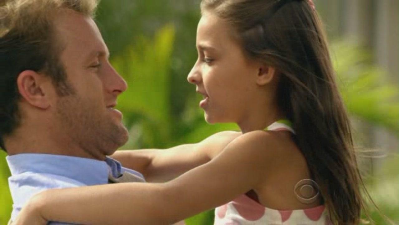Scott Caan Scott Caan in Hawaii Five-0 (2010) - Malama Ka Aina - 1.03