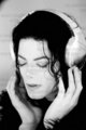 Scream MJ♥ - michael-jackson photo