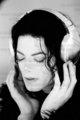 Scream MJ♥ - michael-jackson photo