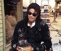 So Sexy!!♥ - michael-jackson photo