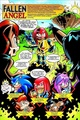 Sonic the Hedgehog issue 182 part 1 - archie-sonic-the-hedgehog photo