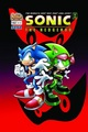 Sonic the Hedgehog issue 192 - archie-sonic-the-hedgehog photo