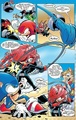 Sonic the Hedgehog issue 198 - archie-sonic-the-hedgehog photo