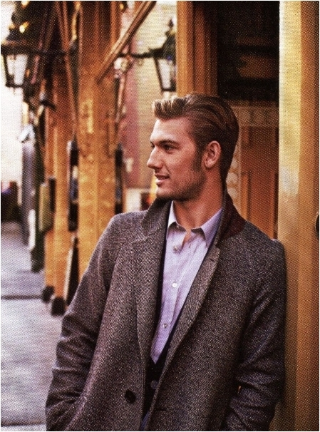 Alex in Vanity Fair - Alex Pettyfer 449x606