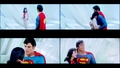 Superman II: The Donner Cut - superman-the-movie screencap