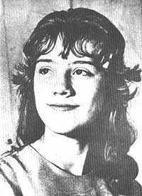 Sylvia Likens