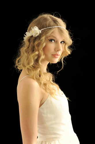 Taylor 迅速, スウィフト - Photoshoot #119: USA Today (2010)