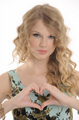 Taylor Swift - Photoshoot #119: USA Today (2010)