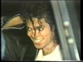 That smile..just melts me♥ - michael-jackson photo