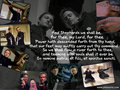 The Boondock Saints collage - the-boondock-saints wallpaper