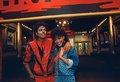 Thriller ♥ - michael-jackson photo
