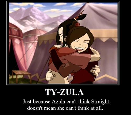 TyZula lol