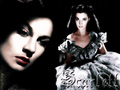 Vivien Leigh as Scarlett O'Hara - vivien-leigh wallpaper