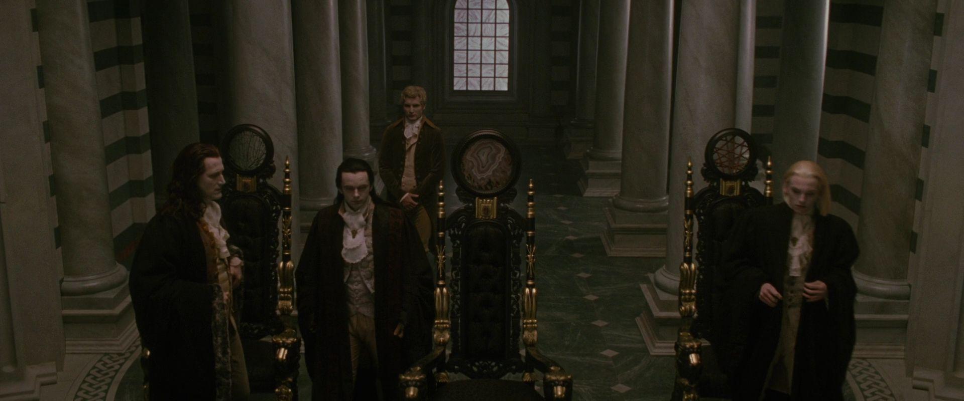 watch twilight saga breaking dawn part 2 online download