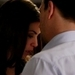 Will & Alicia Icon