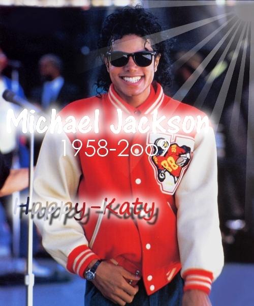 Wonderful Michael!