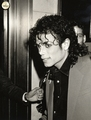 You are my Dream - michael-jackson photo