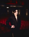 You are not alone♥♥ - michael-jackson photo