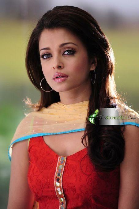 Aishwarya Rai Photos Aishwarya rai result