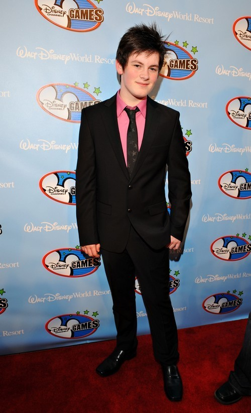 Brad Kavanagh images brad HD wallpaper and background ...