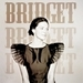 bricon - bridget-regan icon