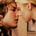 casey&cappie - casey-and-cappie icon