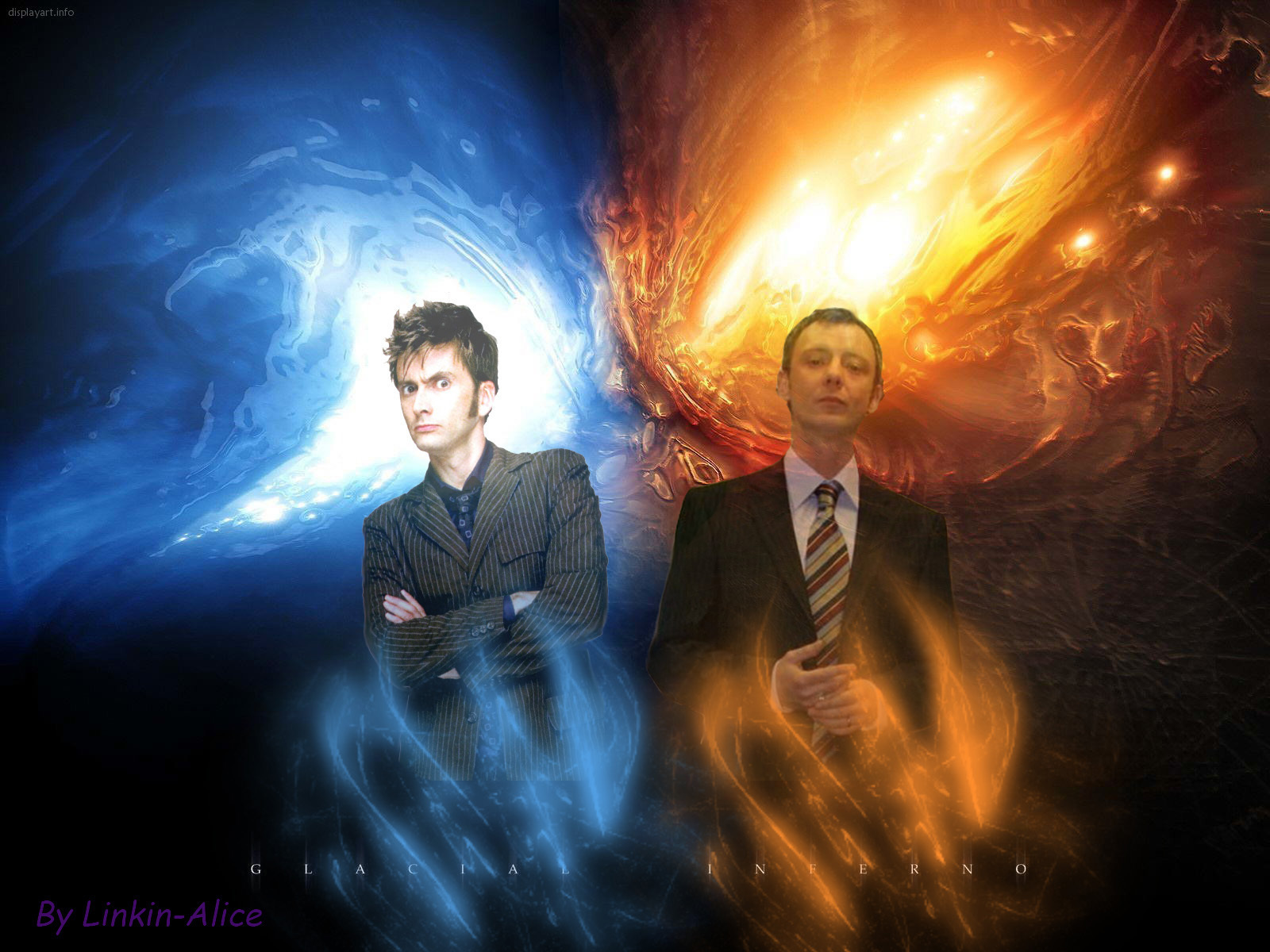 doctor who roleplay images doctor vs master hd