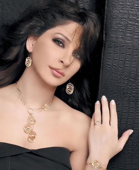 arab singers images elisa wallpaper and background photos ...