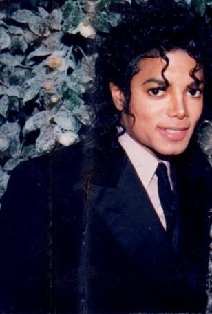gentelmen mr.MJ♥