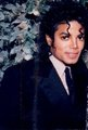 gentelmen mr.MJ♥ - michael-jackson photo