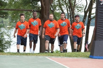 """""""Grown Ups"""" movie images grown ups wallpaper and ..."""