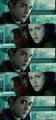 i know its wierd but its funny - make-your-own-twilight-story fan art