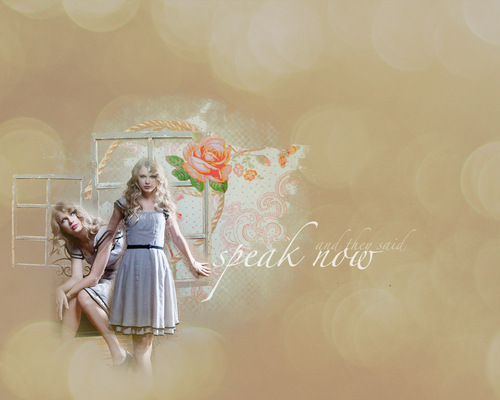 Taylor Swift wallpaper entitled independent