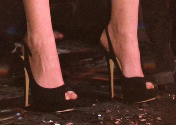 killer shoes!