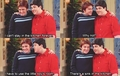 lol - drake-bell photo