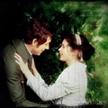 northanger abbey - northanger-abbey fan art